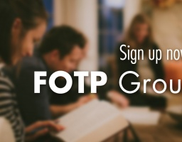 Fotp Groups