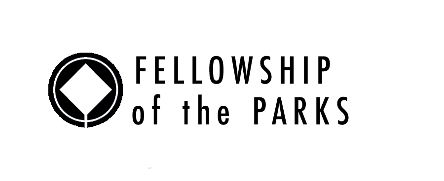 Home | FOTP Fellowship of the Parks
