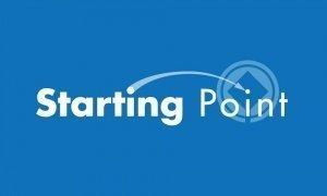 Starting Point | Grapevine Campus @ Grapevine Campus | Grapevine | Texas | United States