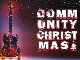 Community Christmas '19_3C