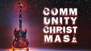 Community Christmas | Haslet Campus @ Haslet Campus | Haslet | Texas | United States