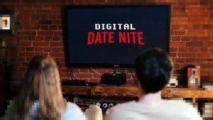 Date Nite Time Capsule Kit @ Online | Cedar Hill | Texas | United States