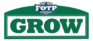 Grow Class | North Fort Worth Campus @ NFW Campus - Flex Space | Keller | Texas | United States