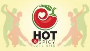 Hot & Spicy Date Nite @ North Fort Worth/Keller Campus | Cedar Hill | Texas | United States