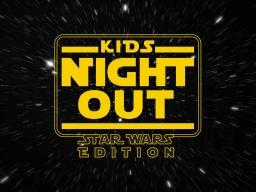 Kno-Star Wars Logos_1B-Kno