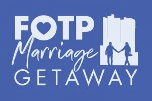 FOTP Marriage Getaway @ Embassy Suites Fort Worth | Fort Worth | Texas | United States