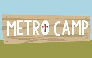 Metro Camp| 3rd-6th grade @ Riverbend Retreat | Cedar Hill | Texas | United States