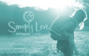 Simply Love Orphan Care Table @ All Campuses | Keller | Texas | United States
