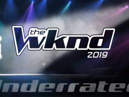 The Wknd_Slide