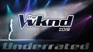 The WKND | Students 6th - 12th Grade @ NFW / Keller Campus | Keller | Texas | United States