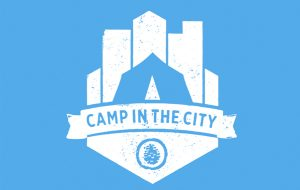 Camp in the City | 1st - 6th Graders @ Keller Campus | Keller | Texas | United States