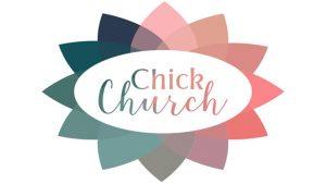 Chick Church @ North Fort Worth / Keller Campus | Keller | Texas | United States