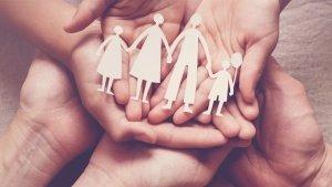 FOTP: Parenting Webinar @ Online | Keller | Texas | United States