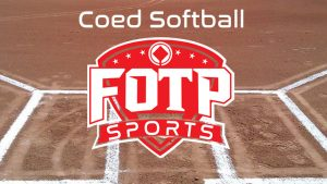 Coed Softball League | North Fort Worth/Keller Campus @ Keller Sports Park | Grapevine | Texas | United States