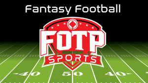 Fantasy Football League | North Fort Worth/Keller Campus @ North Fort Worth/Keller Campus | Grapevine | Texas | United States