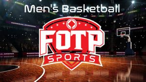 Men's Basketball League | North Fort Worth/Keller Campus @ Keller Pointe | Grapevine | Texas | United States