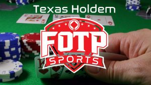 Texas Holdem | North Fort Worth/Keller Campus @ North Fort Worth/Keller Campus | Grapevine | Texas | United States