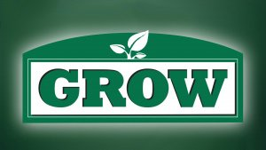 Grow Class | North Fort Worth Campus @ NFW Campus | Keller | Texas | United States