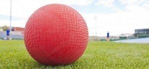 Kickball Tournament   Haslet Students @ Northwest Community Park   Haslet   Texas   United States