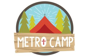 Metro Camp 2018 | 3rd - 6th Graders @ Riverbend Retreat Center | Glen Rose | Texas | United States