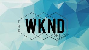 The WKND | Students 6th - 12th Grade @ Keller Campus | Keller | Texas | United States