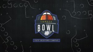 FOTP Turkey Bowl | Bedford Campus @ Bedford Campus | Bedford | Texas | United States