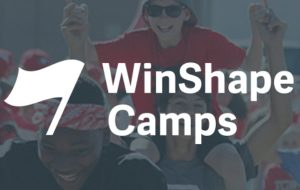 WinShape Camp | Completed 1st - 9th grade @ Heritage Church of Christ | Fort Worth | Texas | United States