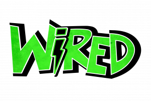 Wired Student Camp @ Riverbend Retreat Center | Glen Rose | Texas | United States