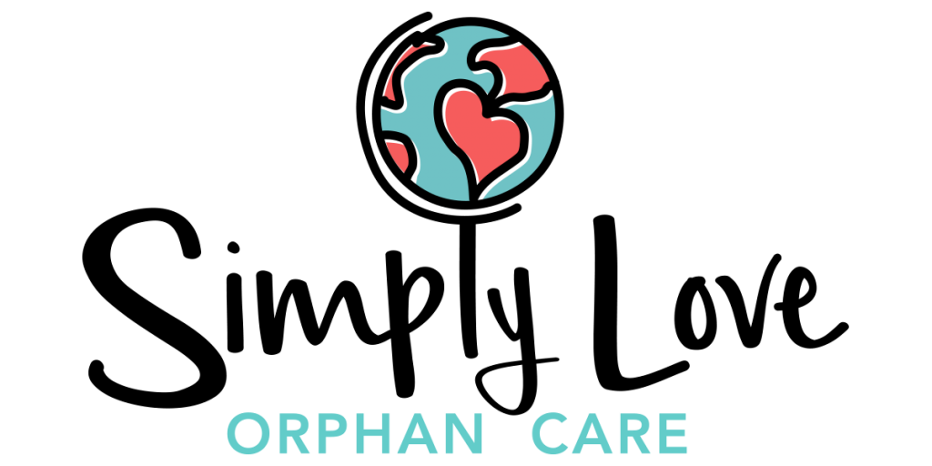 Simply Love Orphan Care