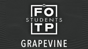 Adulting 101 | Grapevine Students @ Grapevine Campus | Grapevine | Texas | United States
