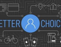 Better-Choices-Bkgd_Mac-1-Title_-620X380