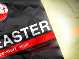 Easter 2019-Bkgd_Mac 1 Title_