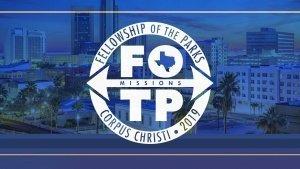 FOTP Missions | Corpus Christi - July 2019 @ Trinity Fellowship Church