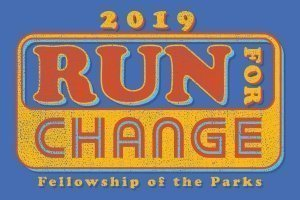 Run for Change 2019 @ North Fort Worth Campus | Keller | Texas | United States