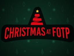 Christmas At Fotp '19