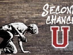 Second Chance U-Bkgd_Mac 1 Title_