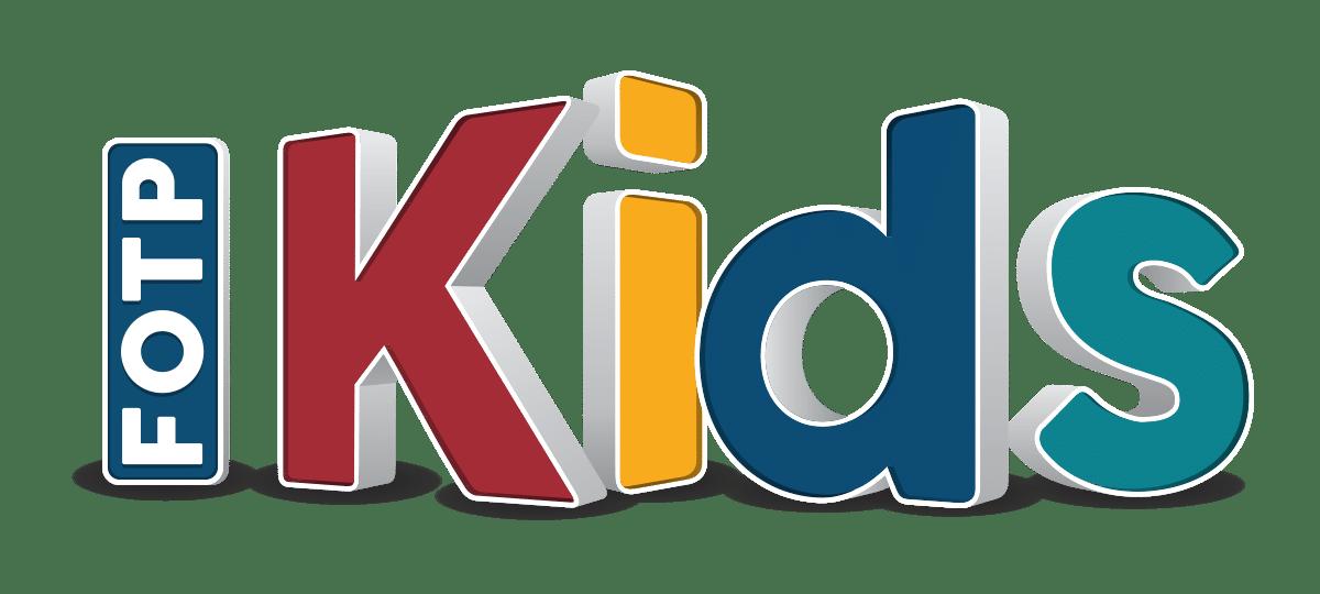 FOTP Kids