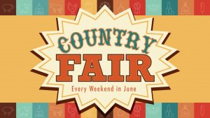 Country Fair | North Fort Worth Campus @ North Fort Worth Campus | Keller | Texas | United States